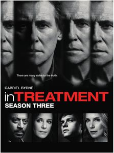 In Treatment: The Complete Third Season