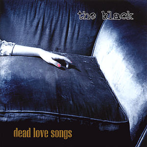 Dead Love Songs