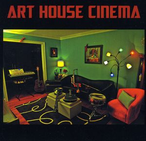 Art House Cinema