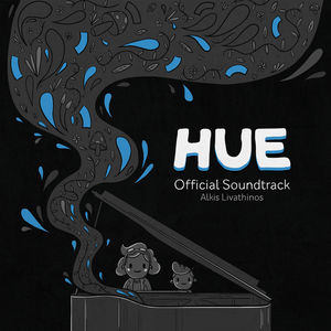 Hue (Original Soundtrack)