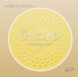 Om Sound-Sacred Sounds 1