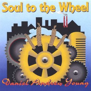 Soul to the Wheel