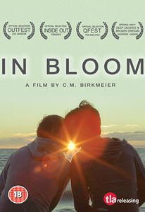 In Bloom [Import]