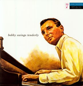 Bobby Swings Tenderly