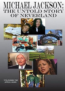 Untold Story Of Neverland