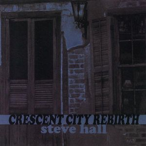 Crescent City Rebirth