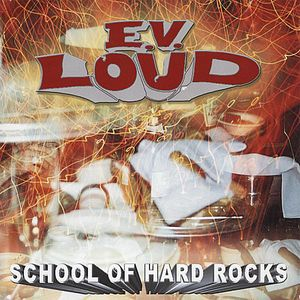School of Hard Rocks