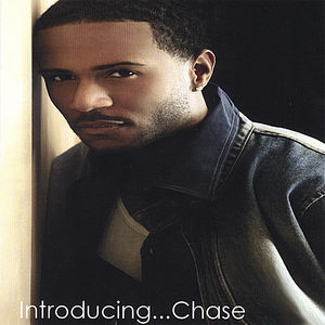 Introducingchase
