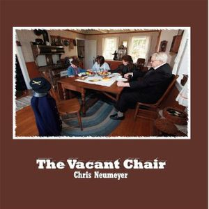 Vacant Chair
