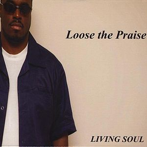 Loose the Praise