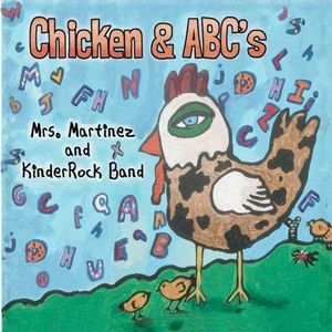 Chicken & Abc's