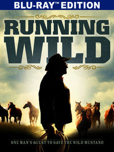 Running Wild: The Life Of Dayton O.Hyde