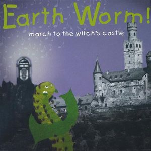 March to the Witchs Castle