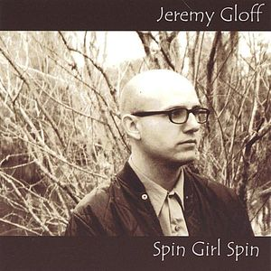 Spin Girl Spin