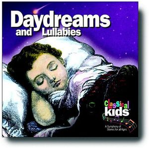 Daydreams & Lullabies /  Various