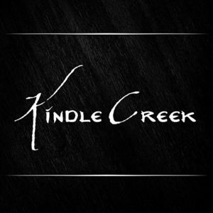 Kindle Creek