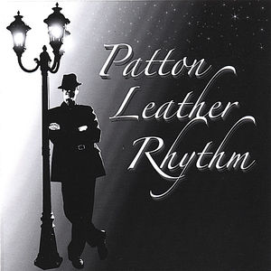 Patton Leather Rhythm