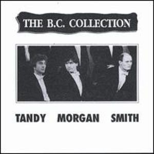 B.C. Collection