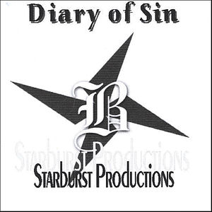Diary of Sin /  Various