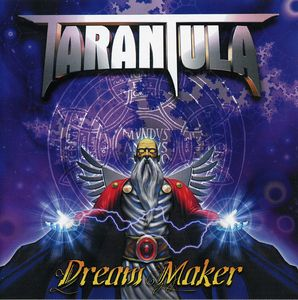 Dream Maker [Import]
