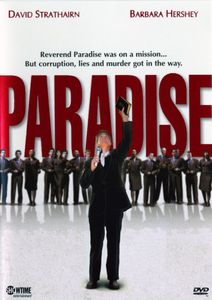 Paradise [2004] [WS] [TV Movie]