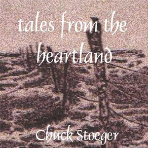 Tales from the Heartland