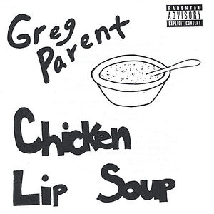 Chicken Lip Soup