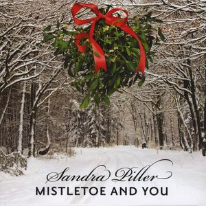 Mistletoe & You