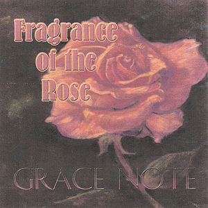Fragrance of the Rose