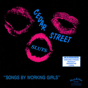 Songs By Working Girls