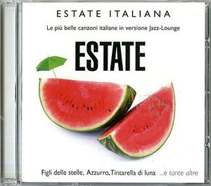 Estate [Import]