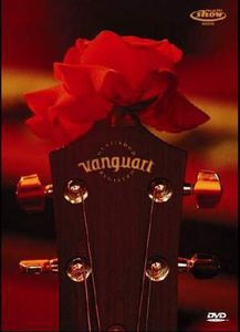 Vanguart [Import]