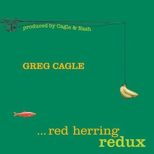 Red Herring Redux