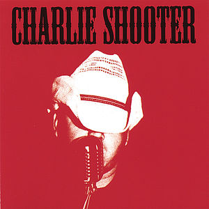 Charlie Shooter