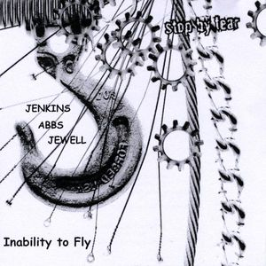 Inability to Fly