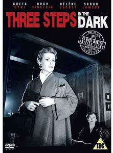 Three Steps in the Dark