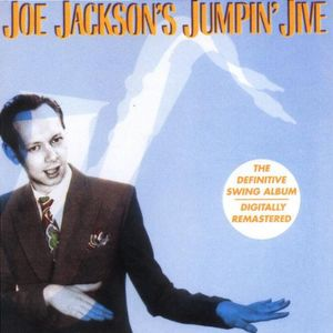 Jumpin Jive [Remastered]