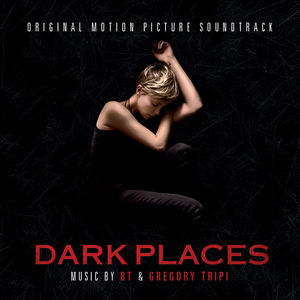 Dark Places (Original Soundtrack)