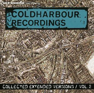 Coldharbour: Collected Extended Versions 2 /  Various [Import]