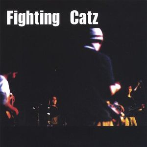 Fighting Catz