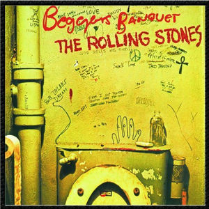 Beggars Banquet [Remastered]