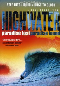 Highwater [Widescreen]