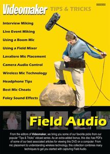 Field Audio
