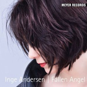Fallen Angel [Import]