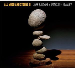All Wood & Stones II