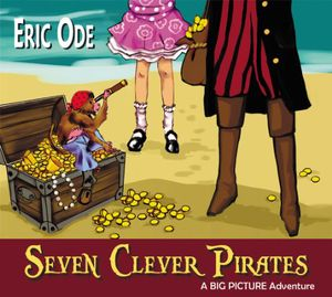 Seven Clever Pirates