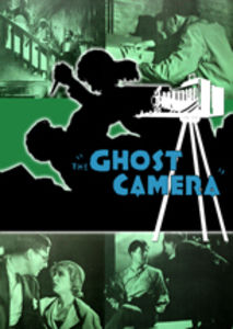 The Ghost Camera