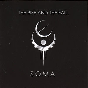 Rise & the Fall