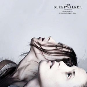 Sleepwalker (Original Soundtrack)