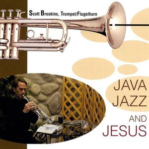Java Jazz & Jesus